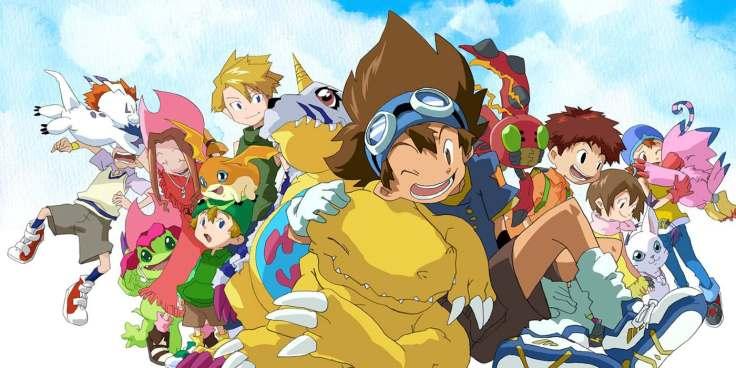 Digimon-Adventure-1-Group-1