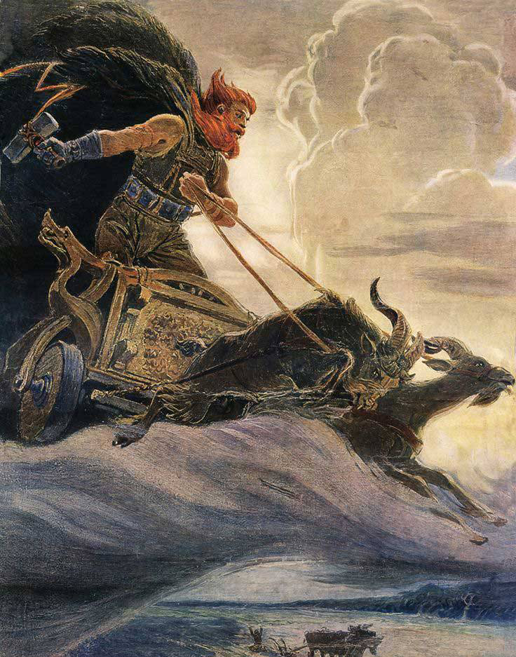 thor-goats-sky-norse-mythology-asatru-thorshammer-nordisk-mytologi.jpg
