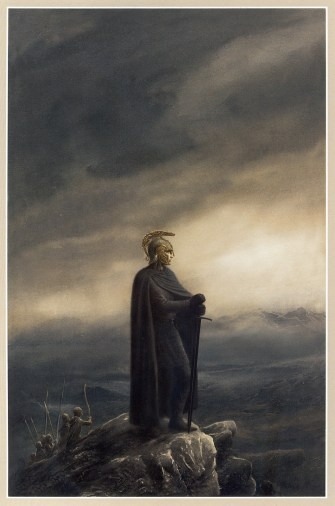 alan_lee_cal2008_06_june