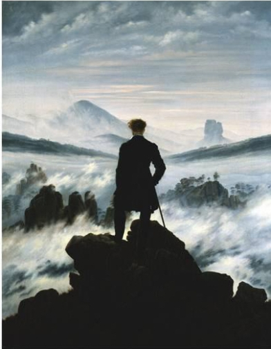caspar-david-friedrich-the-wanderer-above-the-sea-of-fog-c-1818_a-l-2549132-0