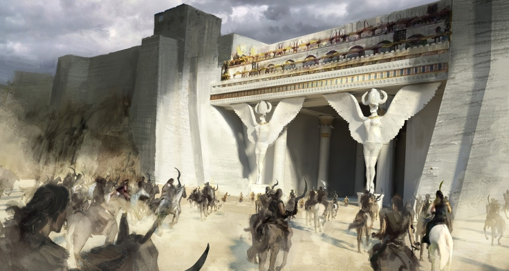 Dothraki-Sons-of-the-Harpy-concept-art-2